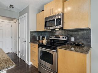 Photo 16: 76 SAGE HILL Point NW in Calgary: Sage Hill Semi Detached for sale : MLS®# C4305978