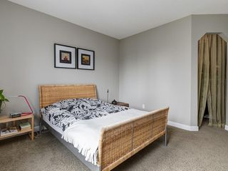 Photo 21: 76 SAGE HILL Point NW in Calgary: Sage Hill Semi Detached for sale : MLS®# C4305978