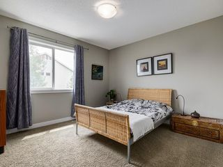 Photo 20: 76 SAGE HILL Point NW in Calgary: Sage Hill Semi Detached for sale : MLS®# C4305978
