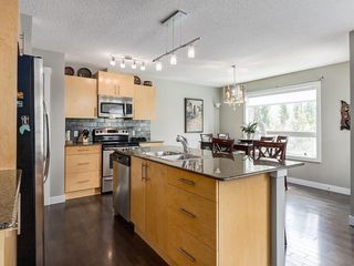 Photo 13: 76 SAGE HILL Point NW in Calgary: Sage Hill Semi Detached for sale : MLS®# C4305978