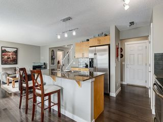 Photo 15: 76 SAGE HILL Point NW in Calgary: Sage Hill Semi Detached for sale : MLS®# C4305978