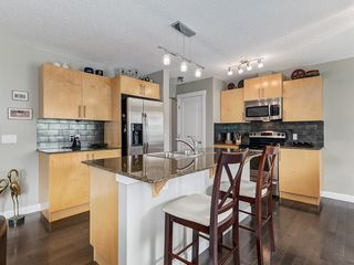 Photo 11: 76 SAGE HILL Point NW in Calgary: Sage Hill Semi Detached for sale : MLS®# C4305978