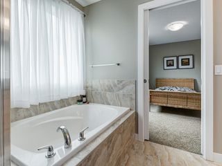 Photo 25: 76 SAGE HILL Point NW in Calgary: Sage Hill Semi Detached for sale : MLS®# C4305978