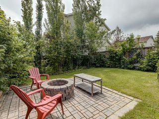 Photo 35: 76 SAGE HILL Point NW in Calgary: Sage Hill Semi Detached for sale : MLS®# C4305978