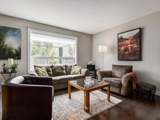 Photo 8: 76 SAGE HILL Point NW in Calgary: Sage Hill Semi Detached for sale : MLS®# C4305978
