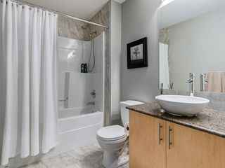 Photo 29: 76 SAGE HILL Point NW in Calgary: Sage Hill Semi Detached for sale : MLS®# C4305978