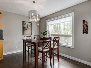 Photo 17: 76 SAGE HILL Point NW in Calgary: Sage Hill Semi Detached for sale : MLS®# C4305978