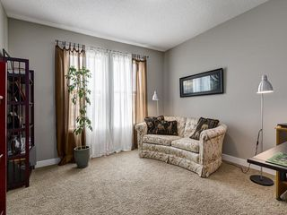 Photo 28: 76 SAGE HILL Point NW in Calgary: Sage Hill Semi Detached for sale : MLS®# C4305978