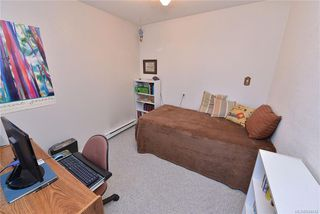Photo 14: 305 848 Esquimalt Rd in Esquimalt: Es Old Esquimalt Condo for sale : MLS®# 834042