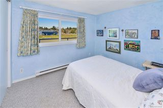 Photo 12: 305 848 Esquimalt Rd in Esquimalt: Es Old Esquimalt Condo for sale : MLS®# 834042