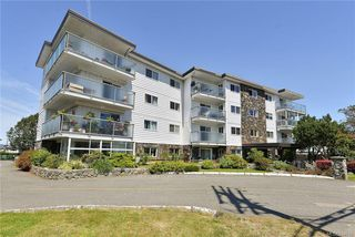 Photo 17: 305 848 Esquimalt Rd in Esquimalt: Es Old Esquimalt Condo for sale : MLS®# 834042
