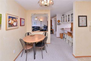 Photo 11: 305 848 Esquimalt Rd in Esquimalt: Es Old Esquimalt Condo for sale : MLS®# 834042