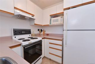 Photo 10: 305 848 Esquimalt Rd in Esquimalt: Es Old Esquimalt Condo for sale : MLS®# 834042