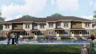 Main Photo: 226 Auburn Meadows Manor SE in Calgary: Auburn Bay Row/Townhouse for sale : MLS®# A1019798