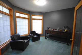 Photo 13: 17 REGAL Way: Sherwood Park House for sale : MLS®# E4208987