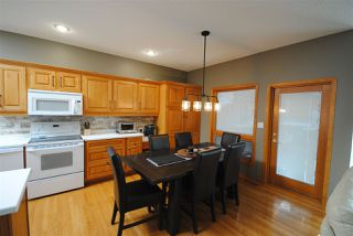 Photo 11: 17 REGAL Way: Sherwood Park House for sale : MLS®# E4208987