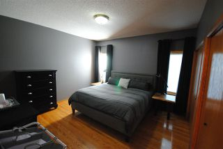 Photo 15: 17 REGAL Way: Sherwood Park House for sale : MLS®# E4208987