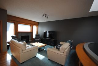 Photo 9: 17 REGAL Way: Sherwood Park House for sale : MLS®# E4208987