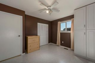 Photo 11: 1070 27th St in : CV Courtenay City House for sale (Comox Valley)  : MLS®# 851081