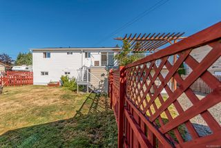 Photo 17: 1070 27th St in : CV Courtenay City House for sale (Comox Valley)  : MLS®# 851081