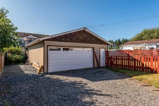 Photo 19: 1070 27th St in : CV Courtenay City House for sale (Comox Valley)  : MLS®# 851081