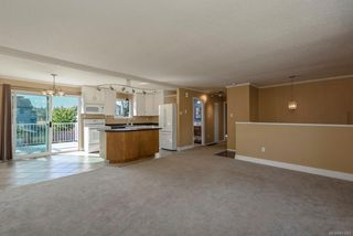 Photo 25: 1070 27th St in : CV Courtenay City House for sale (Comox Valley)  : MLS®# 851081