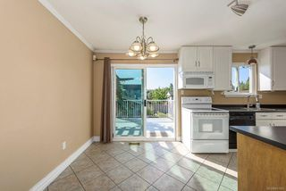 Photo 9: 1070 27th St in : CV Courtenay City House for sale (Comox Valley)  : MLS®# 851081