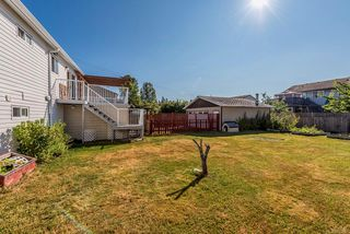 Photo 18: 1070 27th St in : CV Courtenay City House for sale (Comox Valley)  : MLS®# 851081