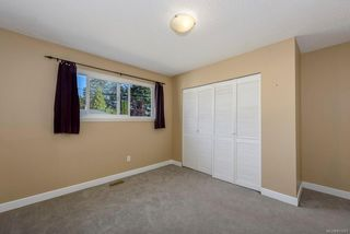 Photo 10: 1070 27th St in : CV Courtenay City House for sale (Comox Valley)  : MLS®# 851081