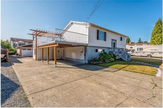 Photo 22: 1070 27th St in : CV Courtenay City House for sale (Comox Valley)  : MLS®# 851081