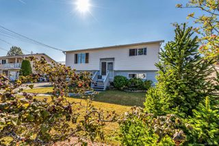 Photo 23: 1070 27th St in : CV Courtenay City House for sale (Comox Valley)  : MLS®# 851081