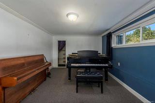 Photo 28: 1070 27th St in : CV Courtenay City House for sale (Comox Valley)  : MLS®# 851081