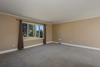 Photo 7: 1070 27th St in : CV Courtenay City House for sale (Comox Valley)  : MLS®# 851081