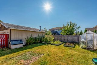 Photo 16: 1070 27th St in : CV Courtenay City House for sale (Comox Valley)  : MLS®# 851081