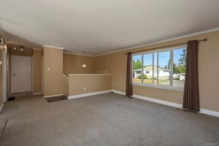 Photo 5: 1070 27th St in : CV Courtenay City House for sale (Comox Valley)  : MLS®# 851081
