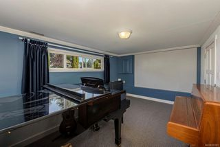 Photo 29: 1070 27th St in : CV Courtenay City House for sale (Comox Valley)  : MLS®# 851081