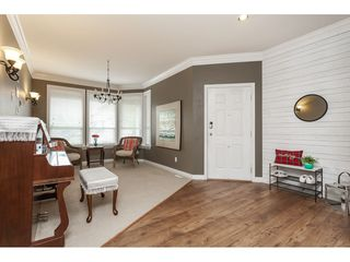 "Photo 3: 21690 89 Avenue in Langley: Walnut Grove House for sale in ""Madison Park"" : MLS®# R2485979"