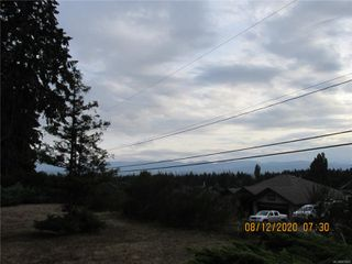 Photo 2: LT20 Torrence Rd in : CV Comox (Town of) Land for sale (Comox Valley)  : MLS®# 851801