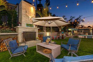 Photo 22: LA MESA House for sale : 5 bedrooms : 8141 Vista Dr