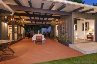Photo 20: LA MESA House for sale : 5 bedrooms : 8141 Vista Dr