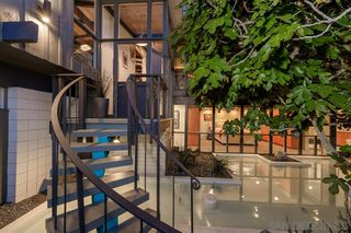 Photo 2: LA MESA House for sale : 5 bedrooms : 8141 Vista Dr