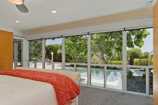 Photo 14: LA MESA House for sale : 5 bedrooms : 8141 Vista Dr