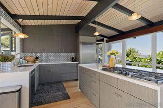Photo 11: LA MESA House for sale : 5 bedrooms : 8141 Vista Dr