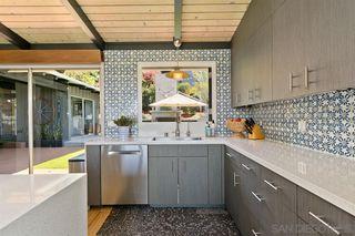 Photo 10: LA MESA House for sale : 5 bedrooms : 8141 Vista Dr