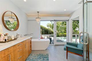 Photo 16: LA MESA House for sale : 5 bedrooms : 8141 Vista Dr