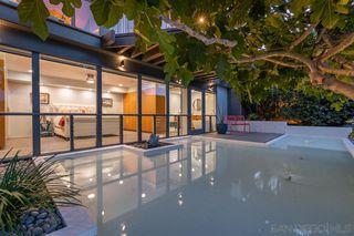 Photo 3: LA MESA House for sale : 5 bedrooms : 8141 Vista Dr