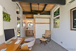 Photo 19: LA MESA House for sale : 5 bedrooms : 8141 Vista Dr