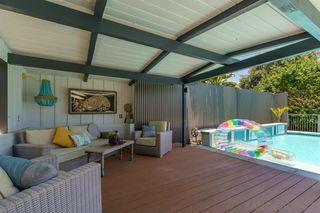Photo 21: LA MESA House for sale : 5 bedrooms : 8141 Vista Dr