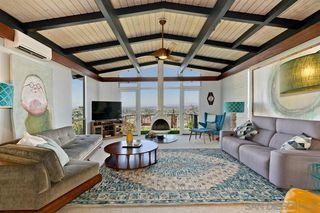 Photo 4: LA MESA House for sale : 5 bedrooms : 8141 Vista Dr