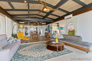 Photo 6: LA MESA House for sale : 5 bedrooms : 8141 Vista Dr